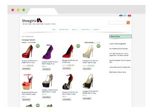 WooCommerce Amazon Affiliates - WordPress Plugin ...