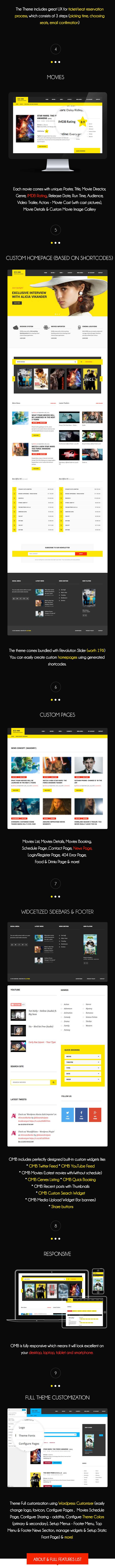 OMB - Online Movies Booking - 5 OMB - Online Movies Booking - omb part2 - OMB – Online Movies Booking