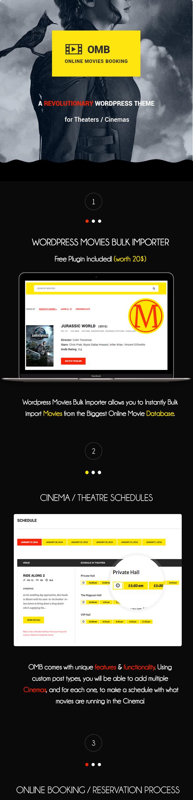 OMB - Online Movies Booking - 3 OMB - Online Movies Booking - omb - OMB – Online Movies Booking
