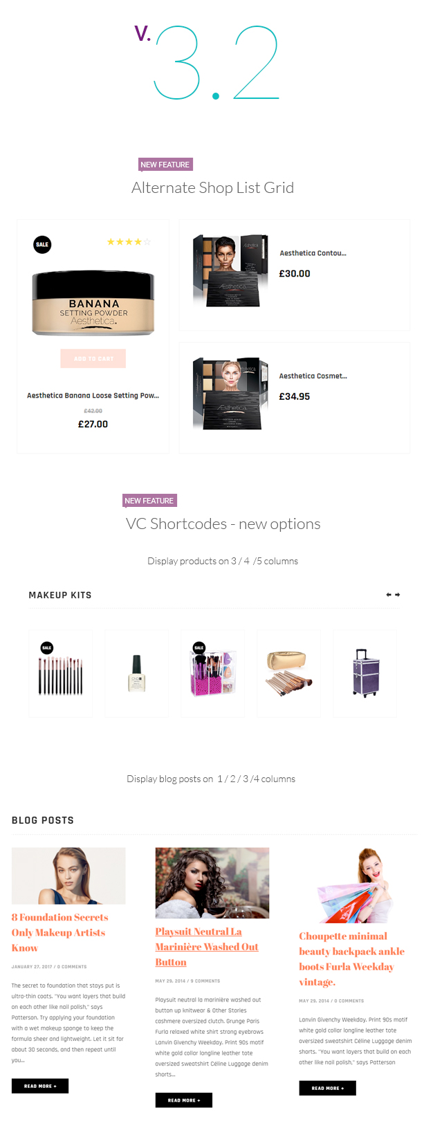 Kingdom - WooCommerce Amazon Affiliates Theme - 6 Kingdom - WooCommerce Amazon Affiliates Theme - kingdom 3 2 - Kingdom – WooCommerce Amazon Affiliates Theme
