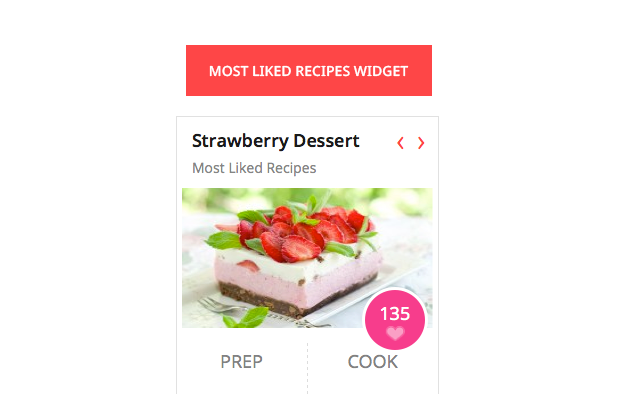 Le Chef - Premium Recipe Plugin - 11 Le Chef - Premium Recipe Plugin - liked - Le Chef – Premium Recipe Plugin