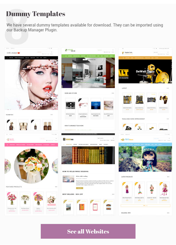 Kingdom - WooCommerce Amazon Affiliates Theme - 10 Kingdom - WooCommerce Amazon Affiliates Theme - kingdom dummy - Kingdom – WooCommerce Amazon Affiliates Theme