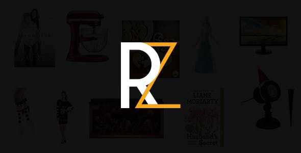 relazone – related amazon products