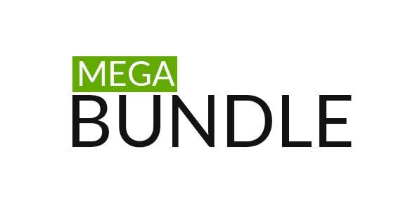 Woocommerce Mega Affiliates Bundle Pack