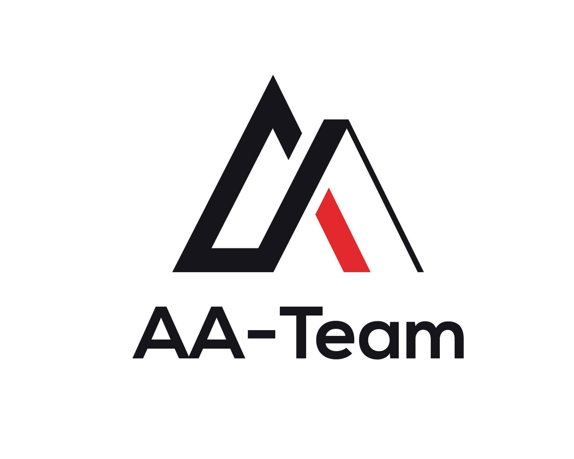 AA-Team