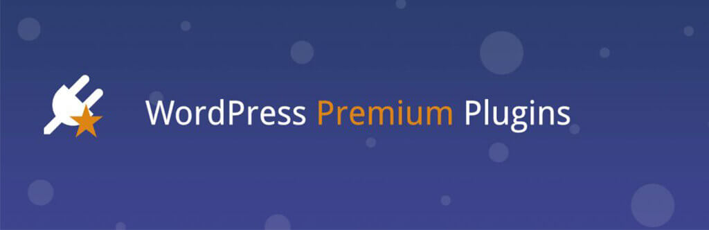 boost your wordpress experience with over 6,551 premium plugins! - pp - Boost your WordPress Experience with over 6,551 Premium Plugins!