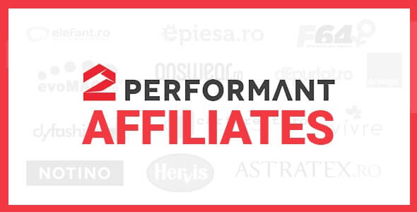 2PA – WooCommerce 2Performant Affiliates WordPress Plugin