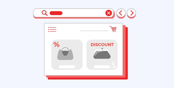 Bulk Discounts – WooCommerce Product Category Discount